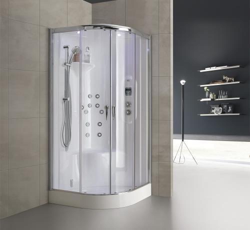 Sanitari arredo bagno alto adige new bis ize doccia for Bagno 7 bis lignano pineta