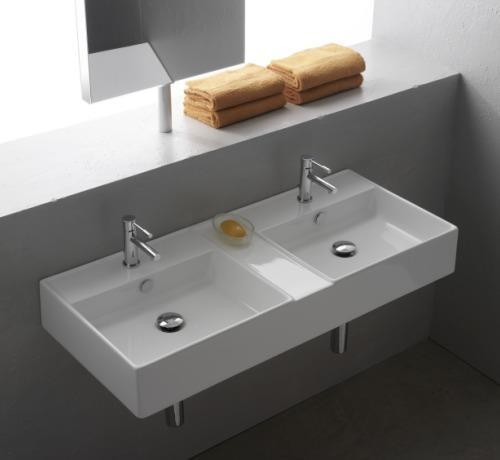 fliesen sanit re badeinrichtung s dtirol teorema. Black Bedroom Furniture Sets. Home Design Ideas