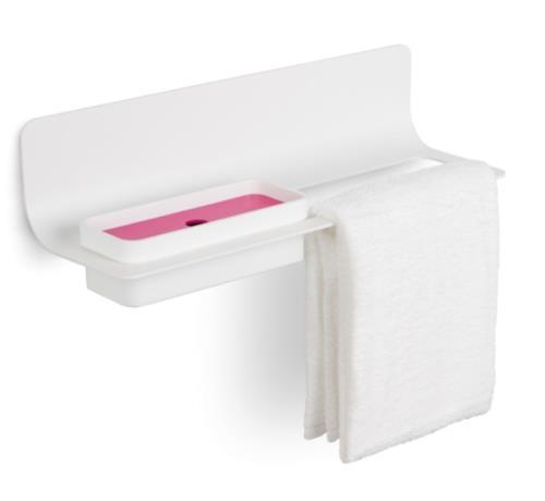 Sanitari arredo bagno alto adige curv accessori bagno - Lineabeta accessori bagno ...