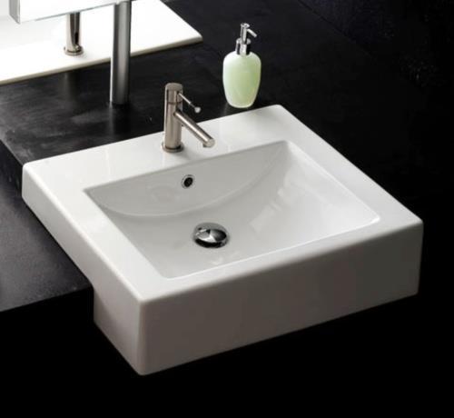 fliesen sanit re badeinrichtung s dtirol square. Black Bedroom Furniture Sets. Home Design Ideas