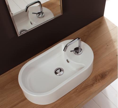fliesen sanit re badeinrichtung s dtirol seventy. Black Bedroom Furniture Sets. Home Design Ideas