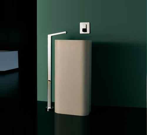 fliesen sanit re badeinrichtung s dtirol soft armaturen von zucchetti. Black Bedroom Furniture Sets. Home Design Ideas
