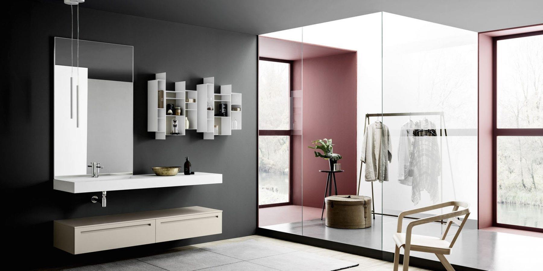 Sanitari arredo bagno alto adige sky mobile da bagno - Arbi mobili bagno ...