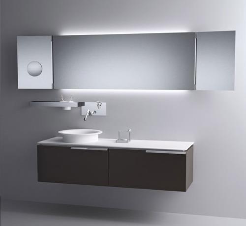 Sanitari arredo bagno alto adige in out lavabo di - Agape accessori bagno ...