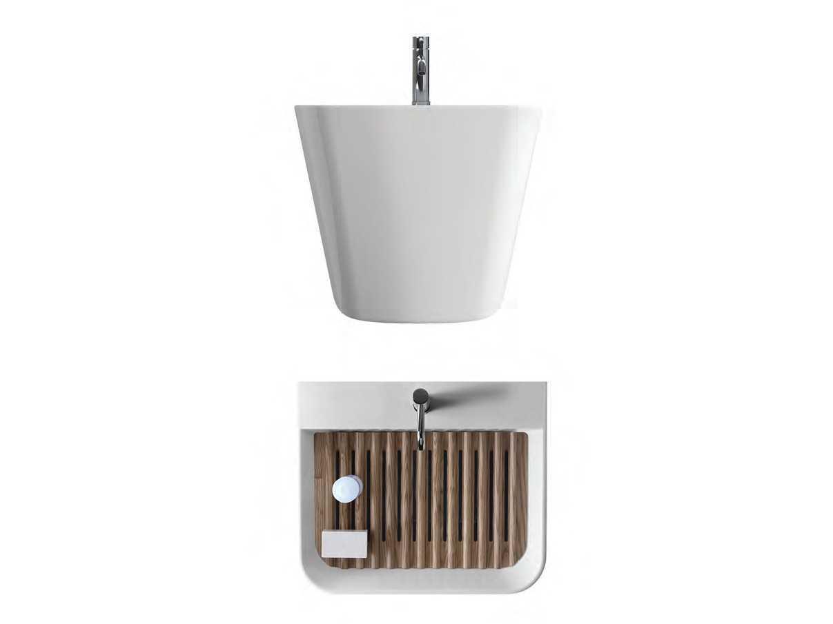 Vasca Da Bagno Galassia : Sanitari & arredo bagno alto adige meg11 lavabo lavatoio di