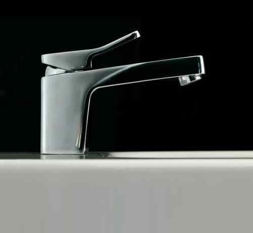 Sanitari arredo bagno alto adige soft rubinetteria di - Rubinetteria bagno zucchetti ...