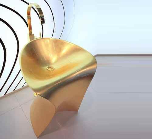fliesen sanit re badeinrichtung s dtirol miss freistehender waschtisch von hidra ceramica. Black Bedroom Furniture Sets. Home Design Ideas