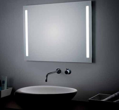 Sanitari arredo bagno alto adige accessori dalla a - Lampadario da bagno ...