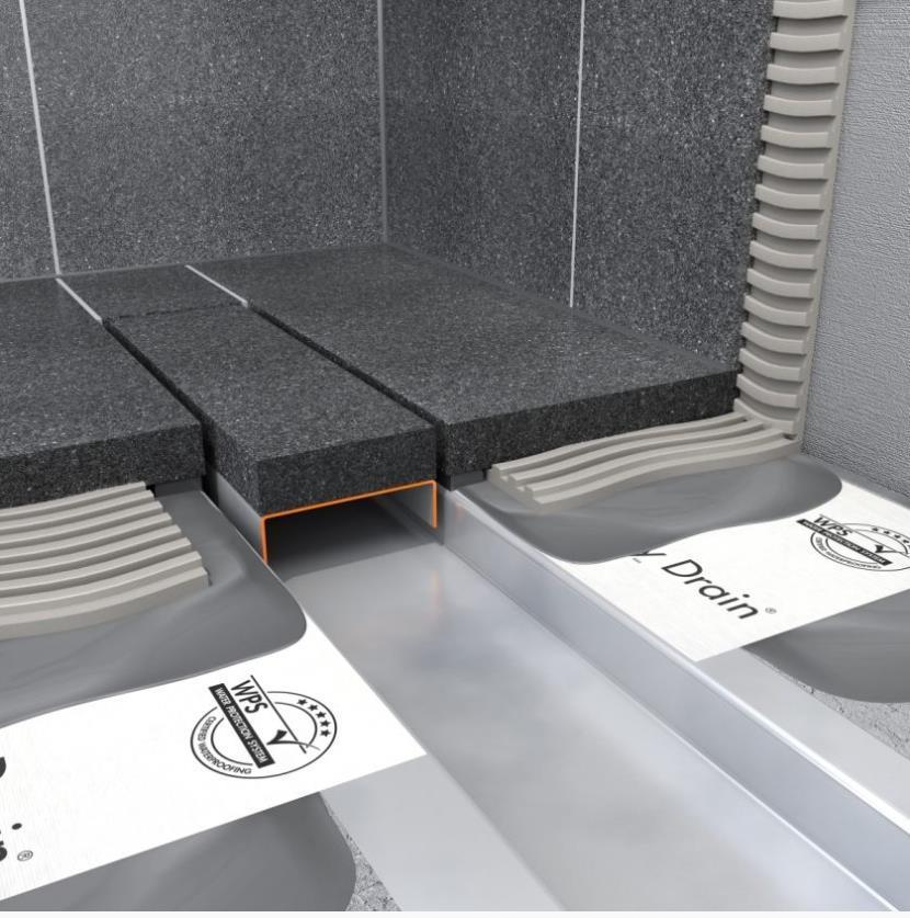 fliesen sanit re badeinrichtung s dtirol modulo taf. Black Bedroom Furniture Sets. Home Design Ideas