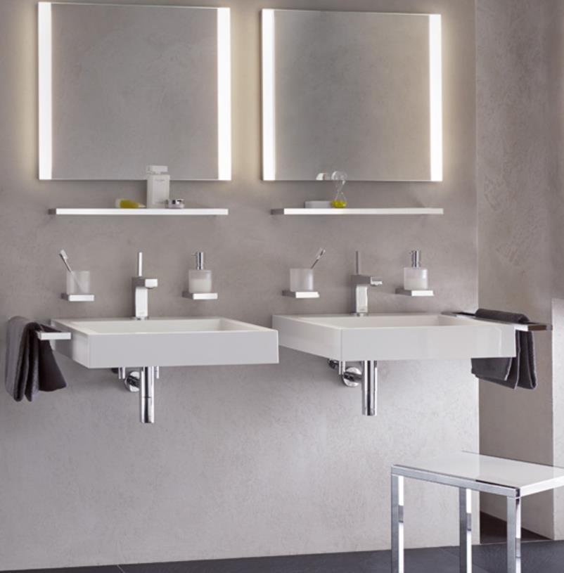 fliesen sanit re badeinrichtung s dtirol system 100. Black Bedroom Furniture Sets. Home Design Ideas