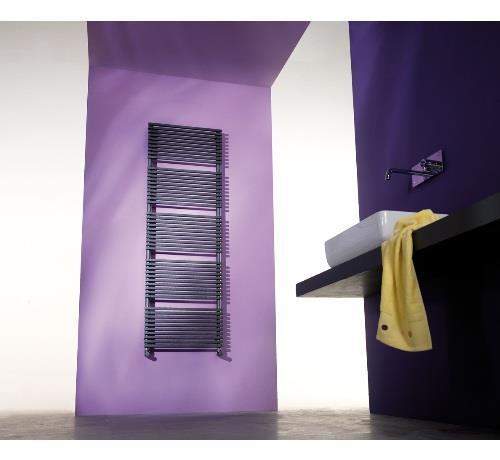 fliesen sanit re badeinrichtung s dtirol katia heizk rper von cordivari. Black Bedroom Furniture Sets. Home Design Ideas