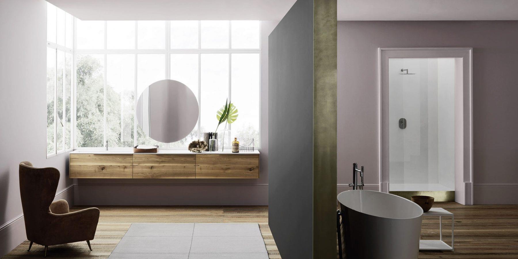 Sanitari arredo bagno alto adige sky mobile da bagno - Arredo bagno arbi ...