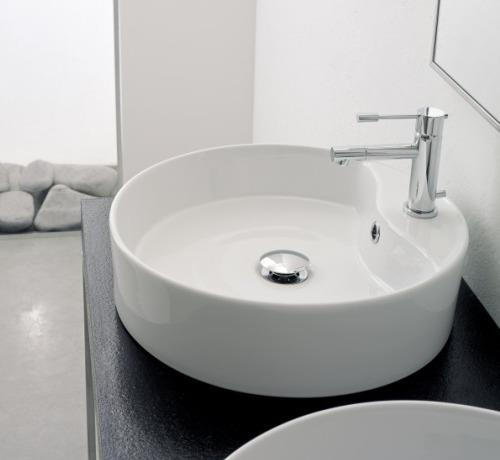 fliesen sanit re badeinrichtung s dtirol geo. Black Bedroom Furniture Sets. Home Design Ideas