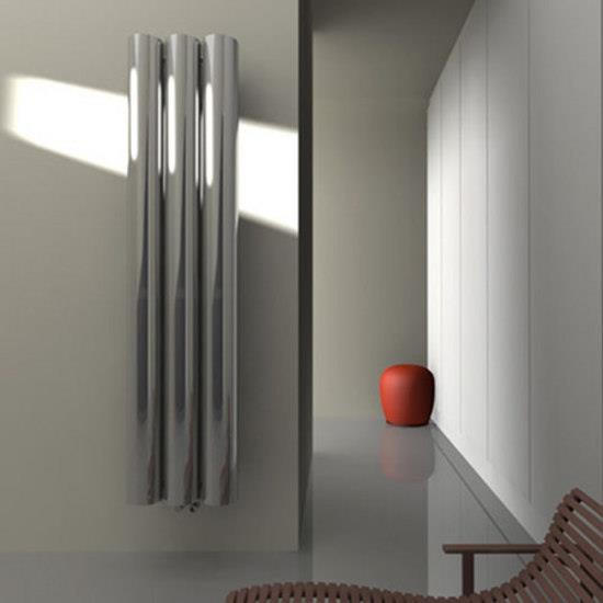 fliesen sanit re badeinrichtung s dtirol big one. Black Bedroom Furniture Sets. Home Design Ideas