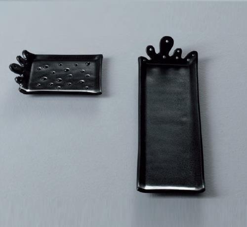 fliesen sanit re badeinrichtung s dtirol serie flutto badzubeh r von nito. Black Bedroom Furniture Sets. Home Design Ideas