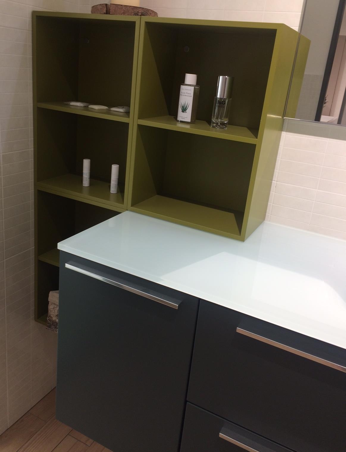 Outlet sanitari: i migliori prodotti a prezzi vantaggiosi in Alto ...