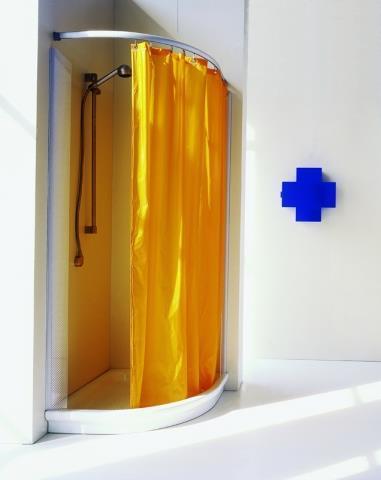 fliesen sanit re badeinrichtung s dtirol sail shower. Black Bedroom Furniture Sets. Home Design Ideas