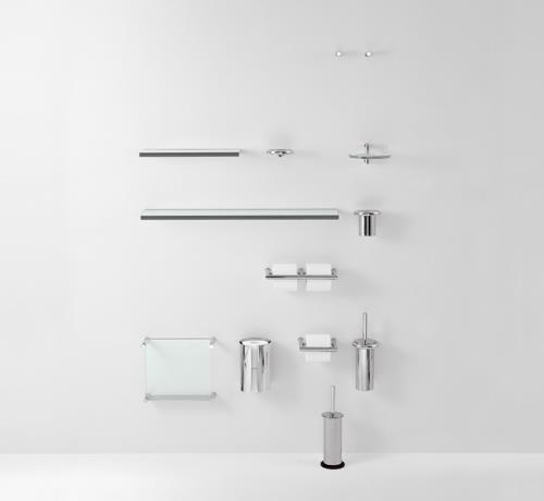 Sanitari arredo bagno alto adige o l c accessori bagno for Agape accessori bagno