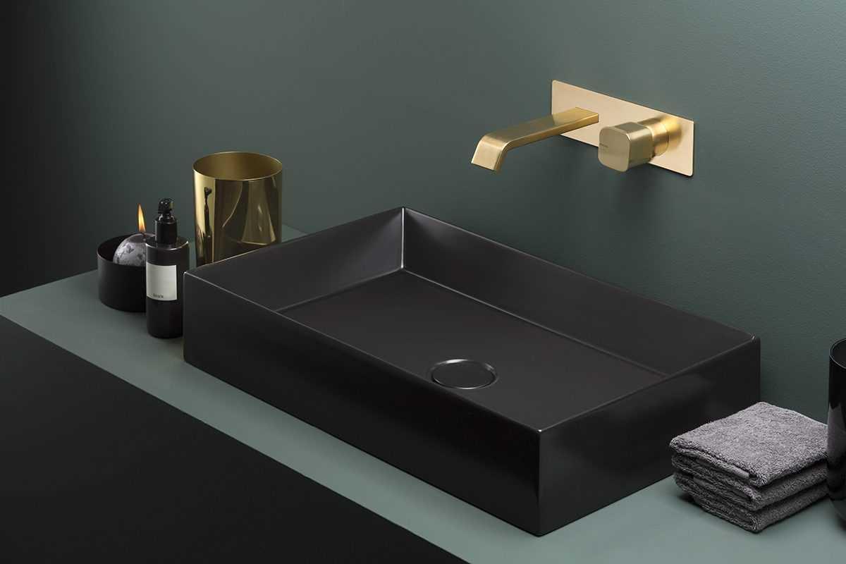 fliesen sanit re badeinrichtung s dtirol taormina armaturen von ritmonio. Black Bedroom Furniture Sets. Home Design Ideas