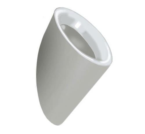 Accessori Bagno Philippe Starck.Sanitari Arredo Bagno Alto Adige Starck 1 Orinatoio Di