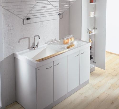 Sanitari arredo bagno alto adige lavella arredo for Arredamenti montegrappa