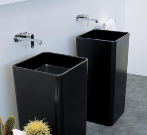 fliesen sanit re badeinrichtung s dtirol monowash. Black Bedroom Furniture Sets. Home Design Ideas