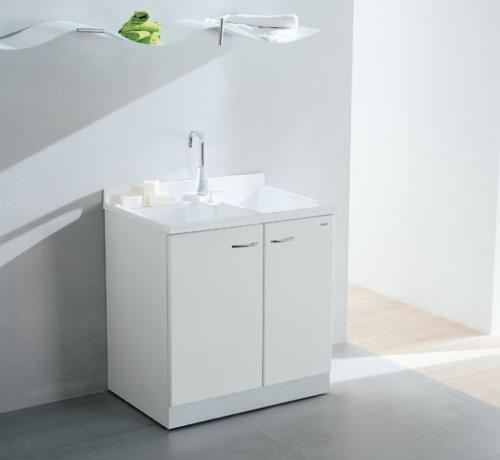 Sanitari arredo bagno alto adige lavella arredo - Montegrappa mobili bagno ...