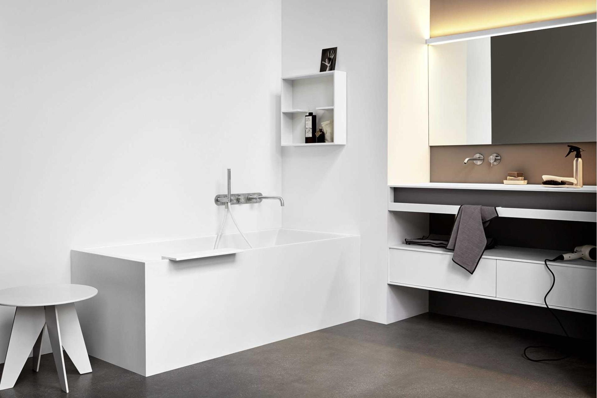 Vasca Doccia Rexa Design.Sanitari Arredo Bagno Alto Adige Unico Mobili Da Bagno E Lavabi