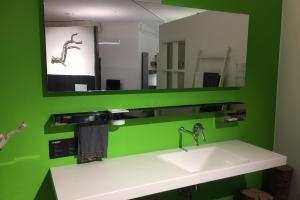 Outlet sanitari: i migliori prodotti a prezzi vantaggiosi in Alto Adige