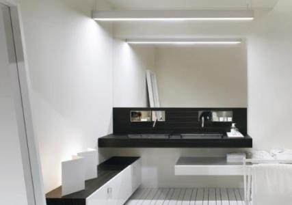 Mobili arredo bagno Bolzano: design ed eleganza in un solo colpo!