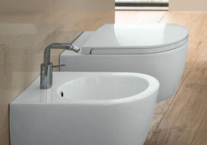 Vasca Da Bagno Hatria : I migliori marchi per arredo bagno hatria il bagno come lo vorrei