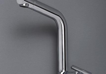 Vasca Da Bagno Zucchetti : I migliori marchi per arredo bagno zucchetti innovazione
