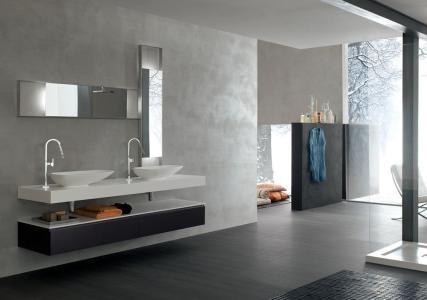 Accessori Da Bagno Di Lusso : Mobili arredo bagno bolzano design ed eleganza in un solo colpo