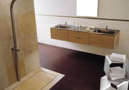 Badezimmer Fliesen Sudtirol Schick Zeitlos Gunstig Nur Hier