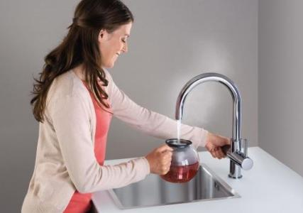 60291-n-grohe-red-1