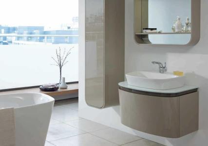 Accessori Bagno Ideal Standard.I Migliori Marchi Per Arredo Bagno Ideal Standard Ambiente Bagno Ceramica E Non Solo