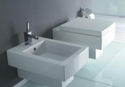 Vasche Da Bagno Duravit : I migliori marchi per arredo bagno duravit trova il bagno dei