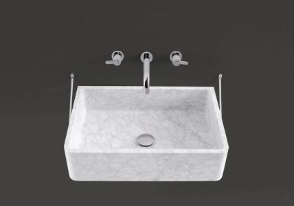carrara-mounted-washbasin-agape-376875-rel2ac726d6