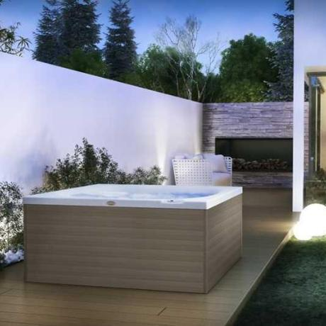 jacuzzi-city-spa-minipiscina-minipool-wellness-4
