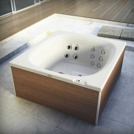 jacuzzi-city-spa-minipiscina-minipool-wellness1