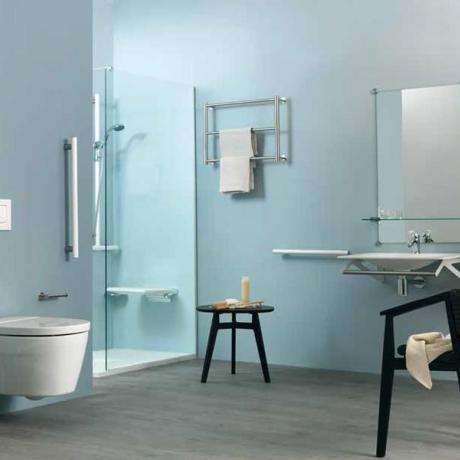 Barrierefreies Bad in Südtirol kaufen: Überzeugen Sie sich! Produkte ...