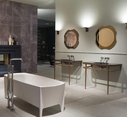 Ilbagno mobile da bagno di antonio lupi new 2014 arredo bagno termocenter - Antonio lupi mobili bagno ...