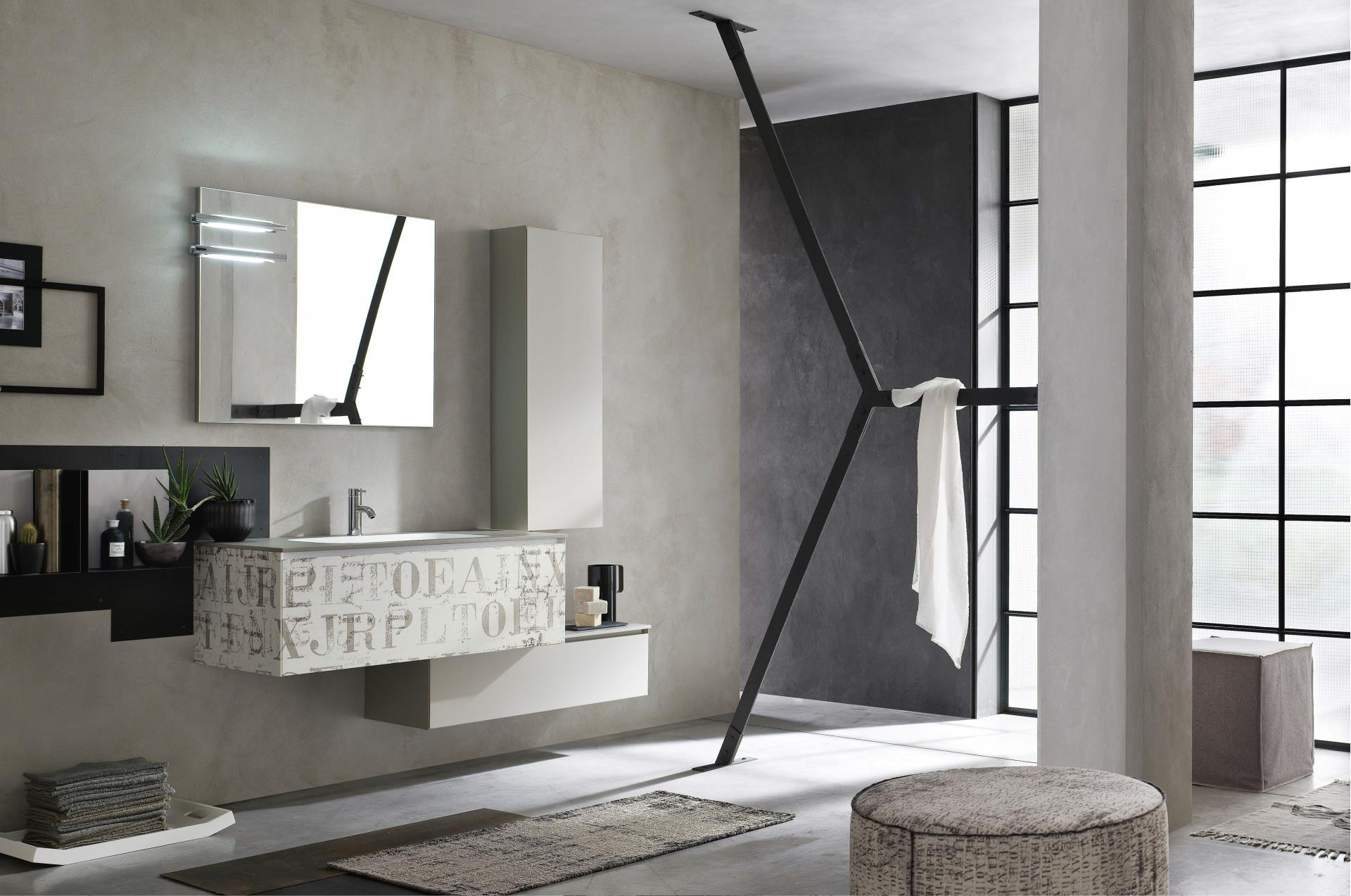 Fliesen sanitäre & badeinrichtung südtirol fenice design badmöbel