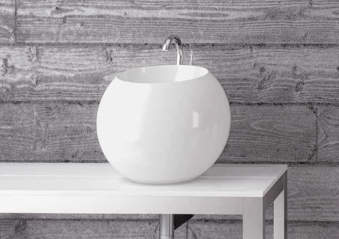 Disegno Ceramica Sfera Prezzi.Sanitari Arredo Bagno Alto Adige Sfera Ceramica Di Disegno Ceramica