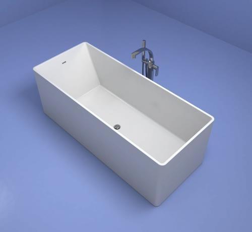 Flaminia Vasca Da Bagno.Wash Vasca Freestanding Di Flaminia Arredo Bagno Termocenter