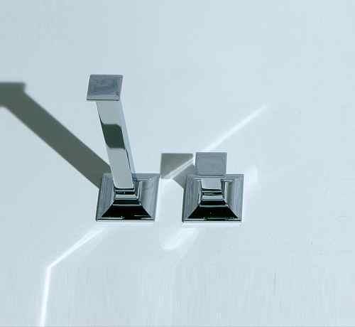 Sanitari arredo bagno alto adige bellagio rubinetteria di zucchetti - Rubinetteria bagno zucchetti ...