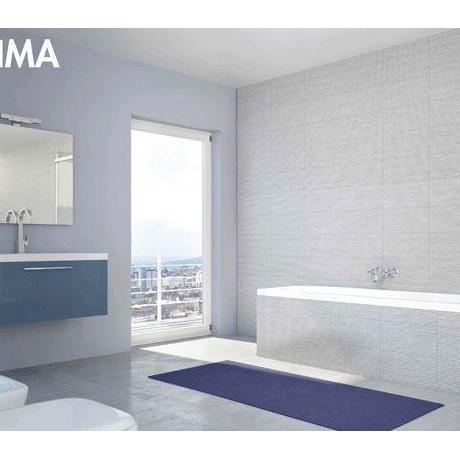 Badideen Für Traumbäder Attraktive Badplanung Badgestaltung In