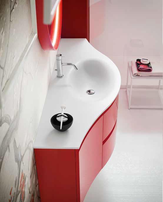 Fliesen Sanitare Badeinrichtung Sudtirol Fusion Badmobel Von Arbi