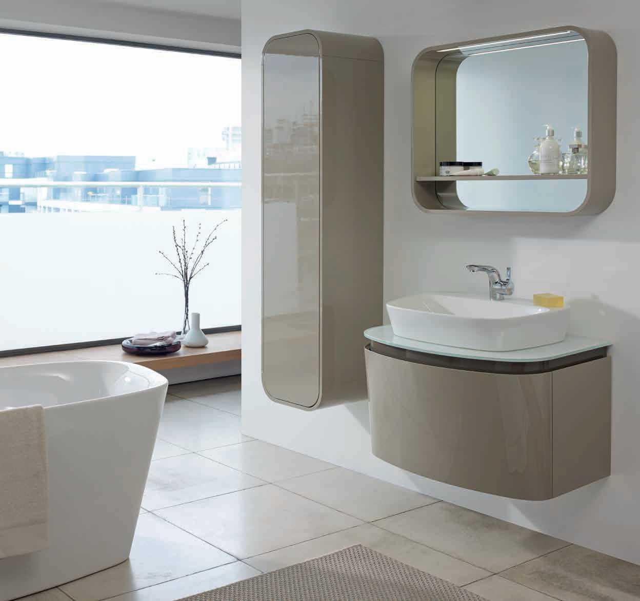Ideal Standard Mobili Da Bagno.Sanitari Arredo Bagno Alto Adige Dea Ceramica Sanitaria Di Ideal