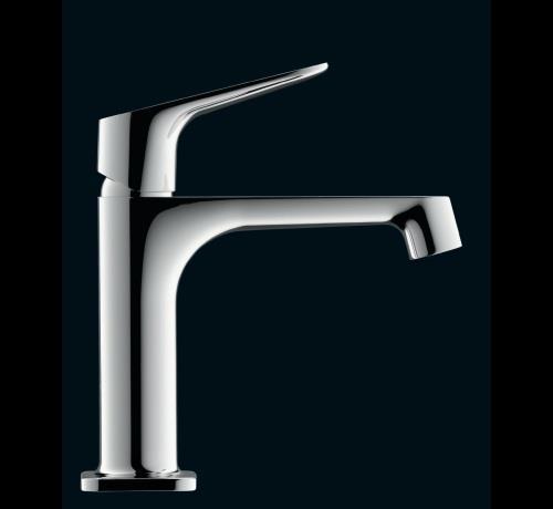 fliesen sanit re badeinrichtung s dtirol axor massaud armaturen von hansgrohe. Black Bedroom Furniture Sets. Home Design Ideas